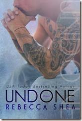 Undone-RebeccaShea-high