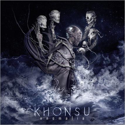 Khonsu_Anomalia