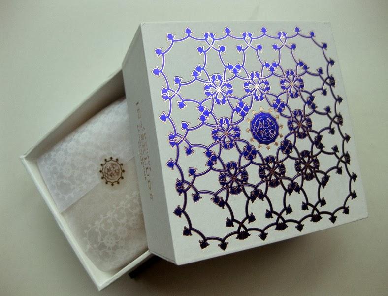 Amouage-Interlude-Woman-perfumed-soap
