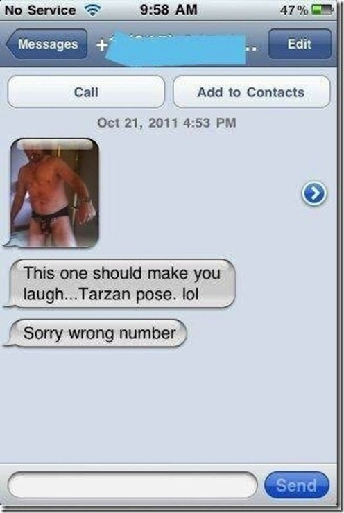awkward-wrong-number-text-20