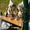 20080803 EX Neplachovice 453.jpg