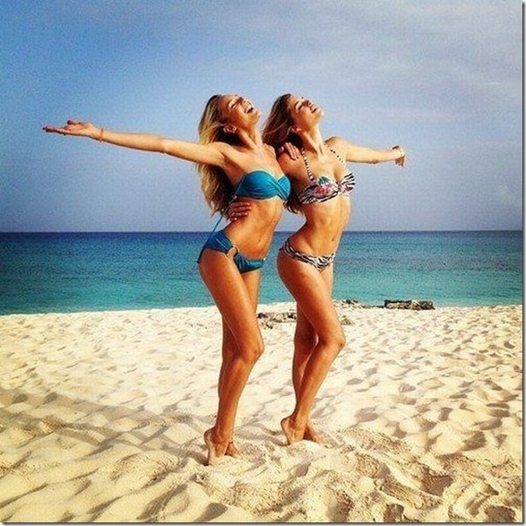 beach-bikini-summer-14