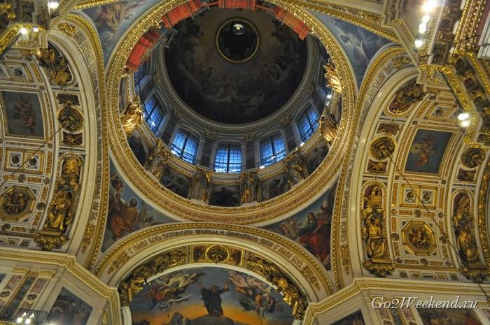 isaacs_cathedral_12.jpg