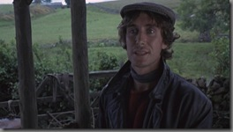 Withnail-and-I-4