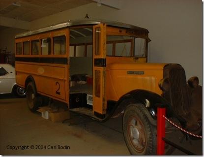 oldschoolbus5