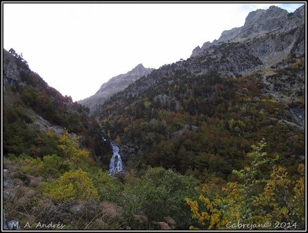 Llena Cantal 020