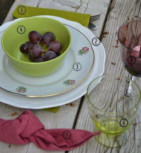 Piatti-bicchieri-tavola-autunnale