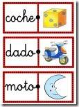 domino9