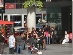 Leonine Toronto 2011 121