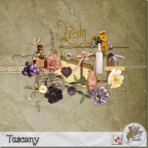 DesignsbyMarcie_Tuscany_kit2