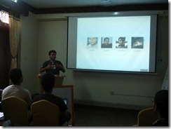 gdg kathmandu android workshop  (20)