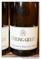 Kuhling_Gillot_Riesling_Oppenheim_2010