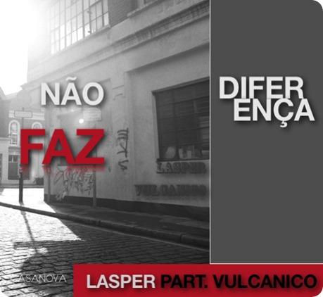 NFDif Cover(1)