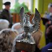 2013-04-14 - uroczystość ku czci Powstańców Styczniowych w Kurozwękach