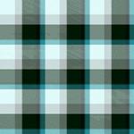 Seamless backgrounds tartan10