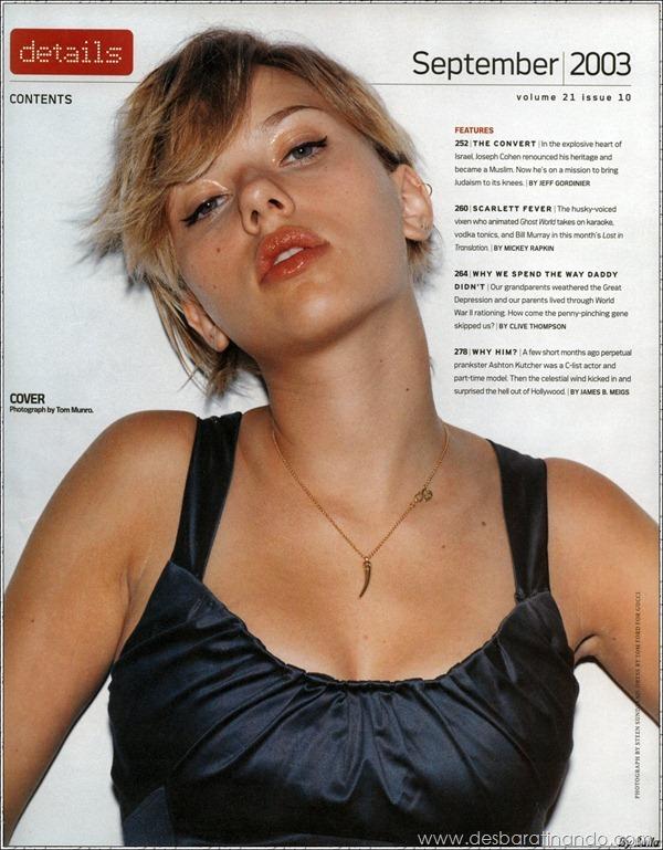 scarlett-johansson-linda-sensual-sexy-sexdutora-tits-boobs-boob-peitos-desbaratinando-sexta-proibida (714)