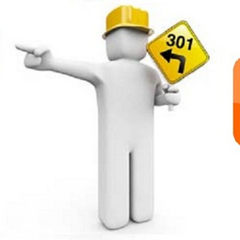 "Cách khắc phục lỗi trỏ tên miền Blogger - ""Maintenance in progress - Domain switching disabled"""