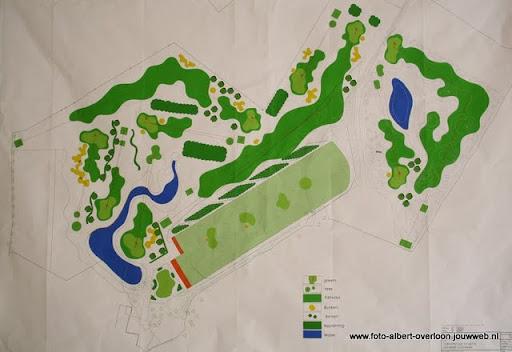 kijk dag golfbaan de heikant overloon 28-05-2011 (34).JPG