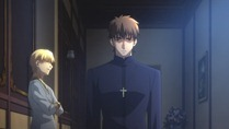 [Commie] Fate ⁄ Zero - 17 [8894A250].mkv_snapshot_02.56_[2012.04.28_15.14.20]