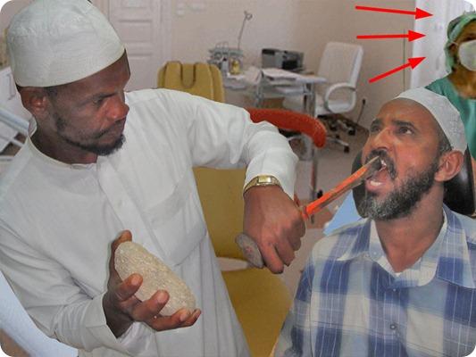 dentista 2