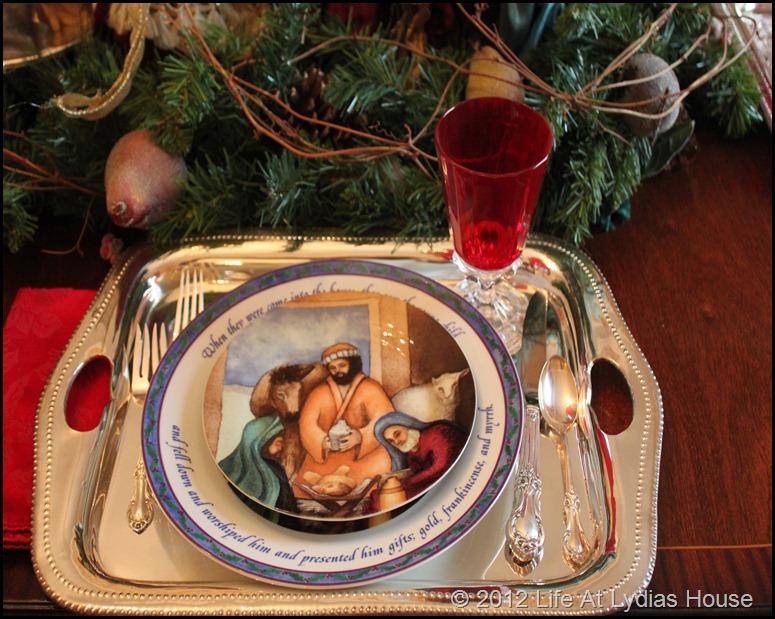 Bethlehem Christmas 10