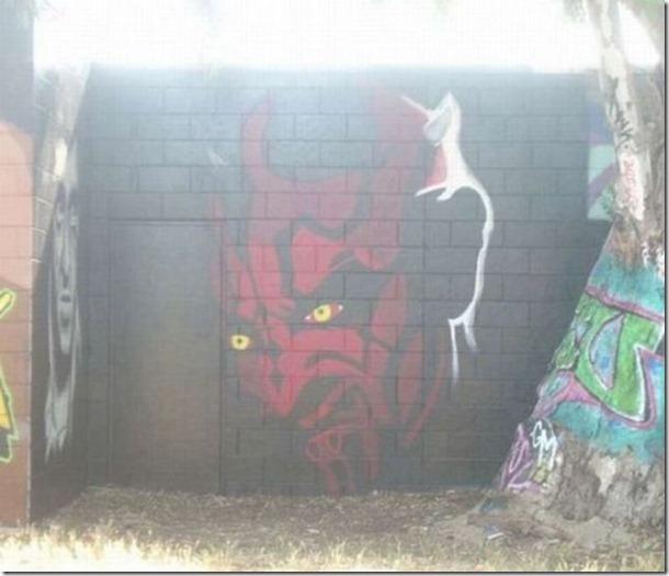 star-wars-street-art-17