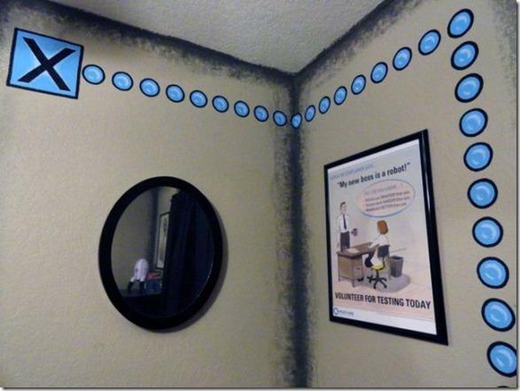 portal-bedroom-14
