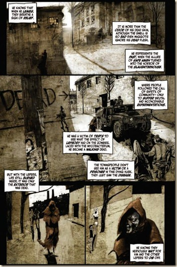 Deadworld-WarOfTheDead-01-Internal1