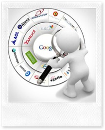 free-backlinks-submitter-tools
