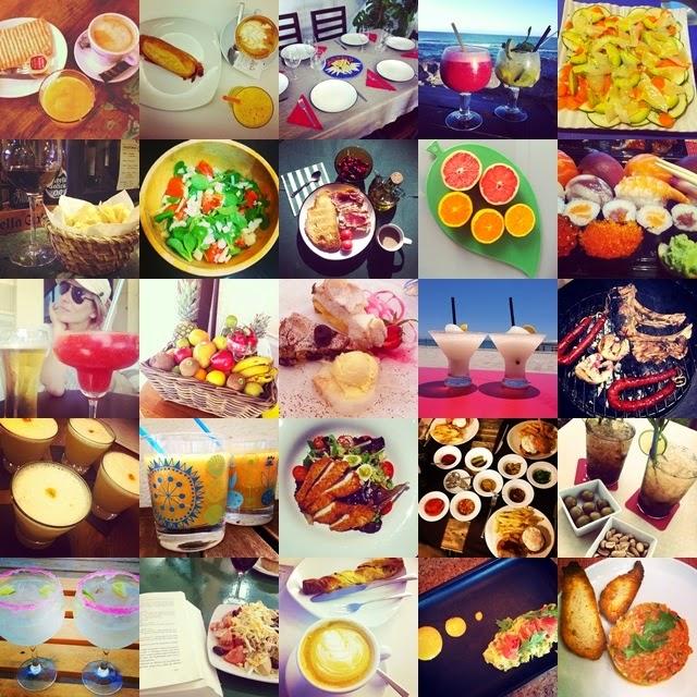 INSTA FOOD 03