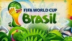 Final Piala Dunia 2014