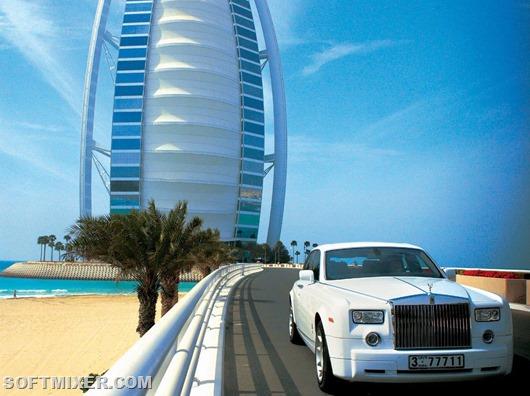 burj-al-arab-rolls-royce-phantom