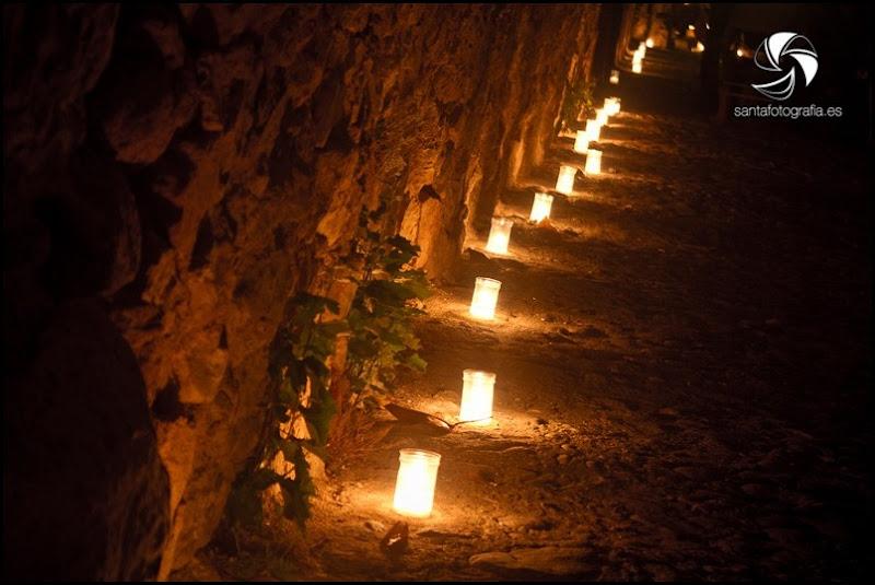 nocheVelas2011-9571