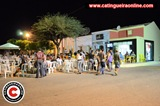 CatingueiraOnline_Inauguração_Lanchonete_Suélio (24)