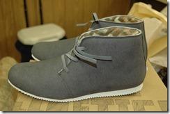 shoes!! 008