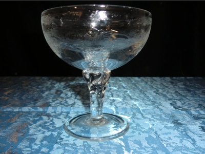 shop glasses online  bubbly glasses
