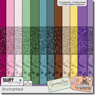 GPS_MMTS_Enchanted_PreviewCardstockGlitter