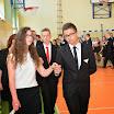 Bal gimnazjalny 2014      51.JPG