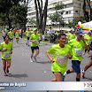 mmb2014-21k-Calle92-1313.jpg