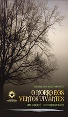 Editora Landmark 2