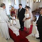 vestido-de-novia-pinamar-buenos-aires-argentina_09-M&M (152).jpg