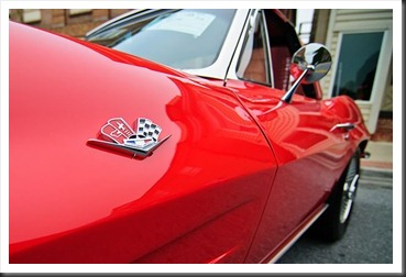 blog-2011Sep3-Charles-Town-Car-Show-25