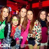 2015-02-07-bad-taste-party-moscou-torello-7.jpg