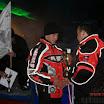 09 - Кубок Поволжья по снегоходам 2 этап. Рыбинск 28 февраля 2010 год.jpg