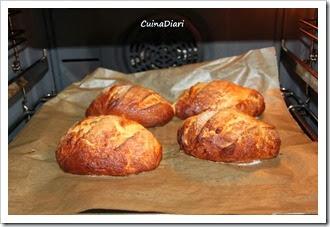 6-1-fogassa moniato cuinadiari-12-2