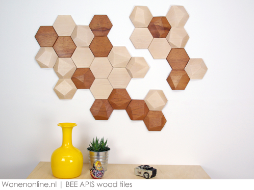 BEE-APIS-wood-tiles3