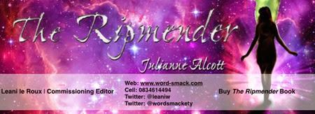 ripmender signature black.001