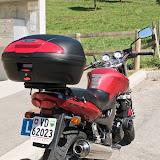 K20D_20090830_03260.jpg
