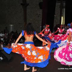 Jobily Weber au Festival de l'Océan Indien::Ocean Indien 1131
