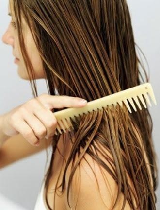 pomada-cabelo